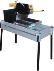 STM 350 Tischsäge