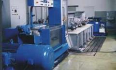 Anlage zur Herstellung von verkupfertem Schweissdraht
