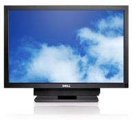 LCD-Flachbildschirme