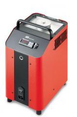 Multifunktions-Kalibrator TP M 165 S