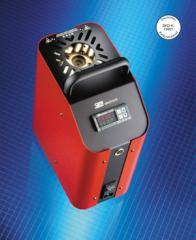 Service-Temperatur-Kalibratoren, Baureihe TP 18