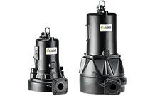 MultiCut-Pumpe MultiCut 25-76