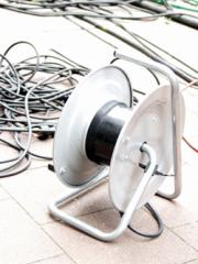 Standaard kabels