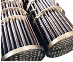 Weinbrenner теплообменник порядок замены прокладок в пластинчатом теплообменнике apv