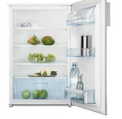 Холодильники вбудовані