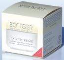 BÖTTGER premium cosmetics Tagescreme 75 ml
