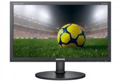 TFT-Display, Samsung, »Samsung Syncmaster E1920N«