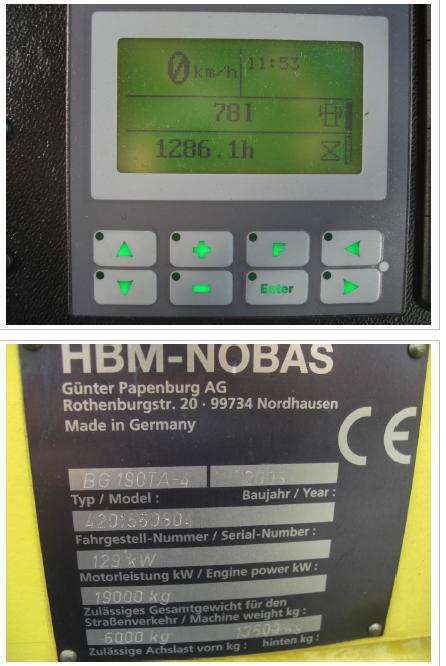 samohodnyj_grejder_motorgrader_motor_graderhbm_nobas_bg_190_ta_4