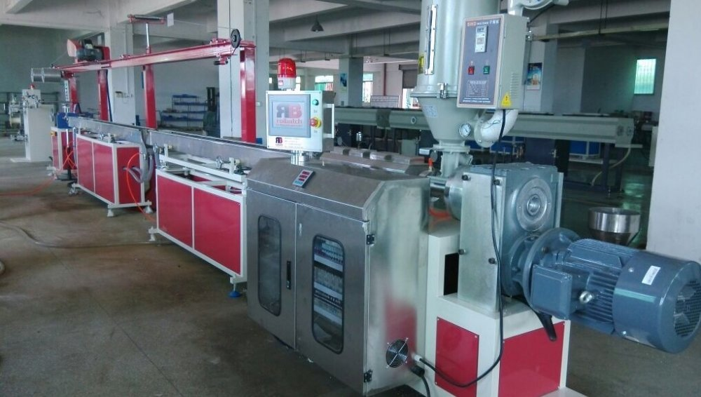 магазинов производство филамента для 3д товар ходовой