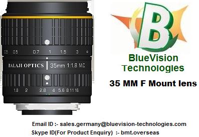 35_mm_f_mount_lenses_50_mm_f_mount_machine_vision