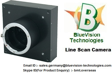 ccd_line_scan_camera