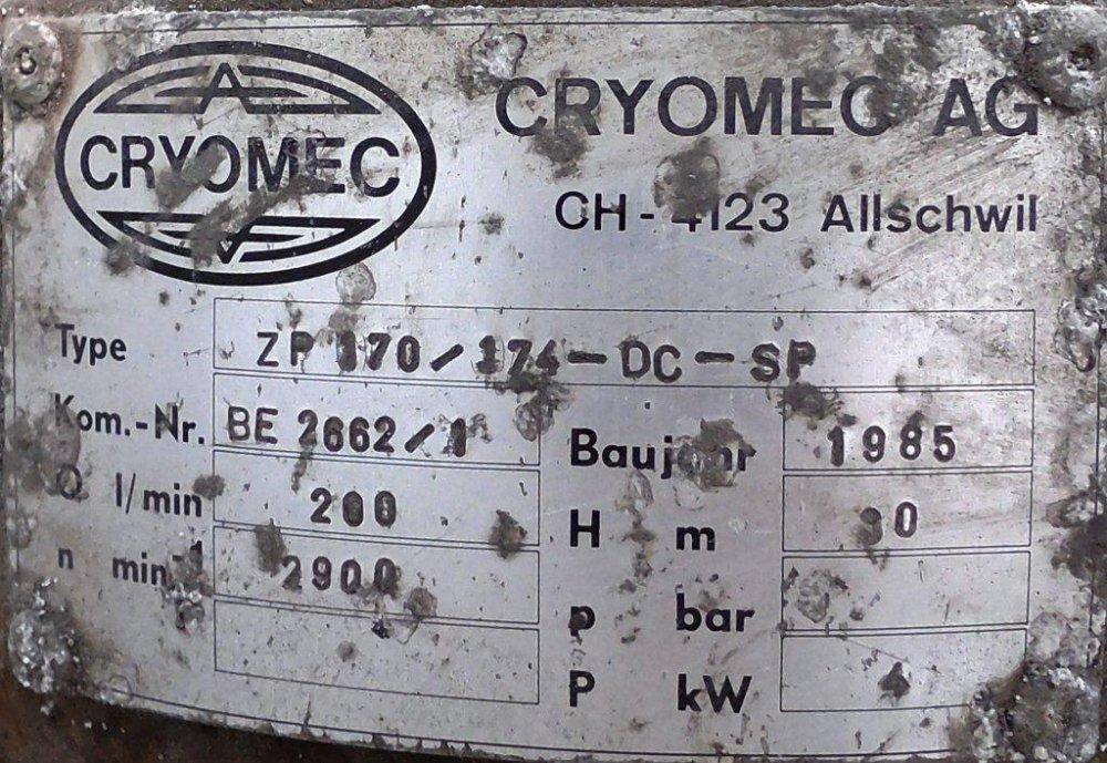 cryo_semitrailer_28_bar_for_argon_oxygen_nitrogen