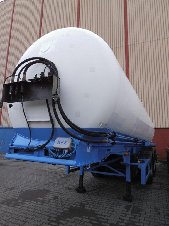 cryo_semitrailer_for_liquid_nitrogen_argon_oxygen