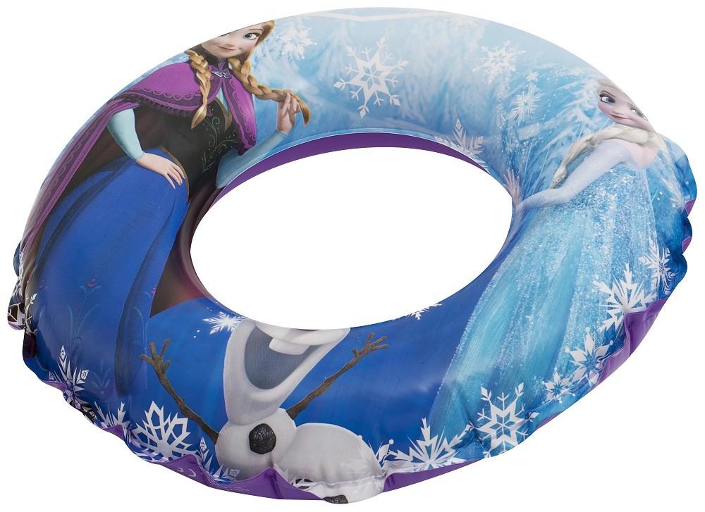 schwimmring_48cm_3_6_jahre_disney_frozen