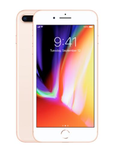 apple_iphone_8_plus_64gb_space_grau_ohne_simlock