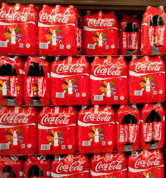 qualitatsverkaufe_grosshandel_coca_cola_sprite