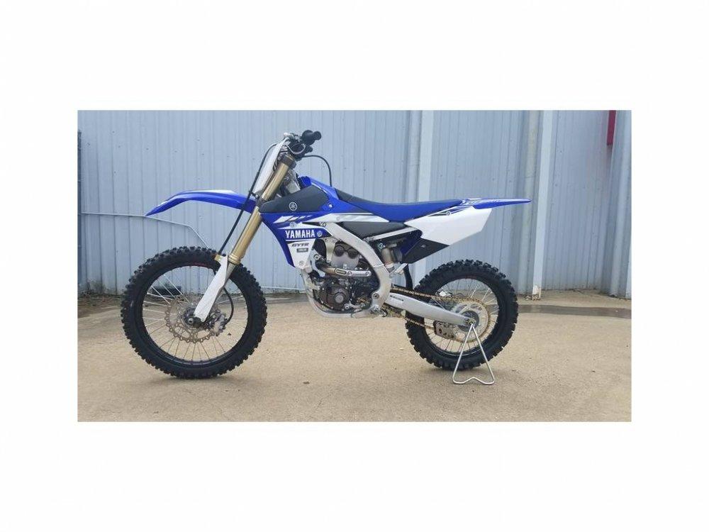 2017_yamaha_yz_250f_motorcycles
