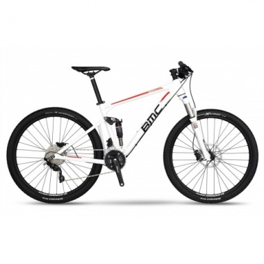 mountain_bicycles