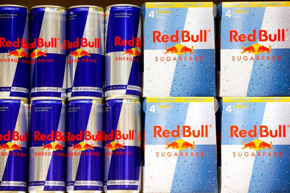 red_bull_sugarfree_energy_drink_24x_250ml