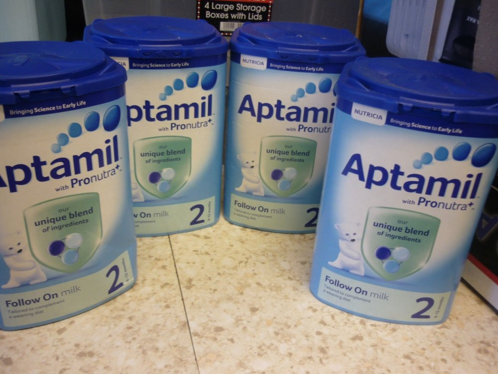 aptamil_powder_milk_for_babies