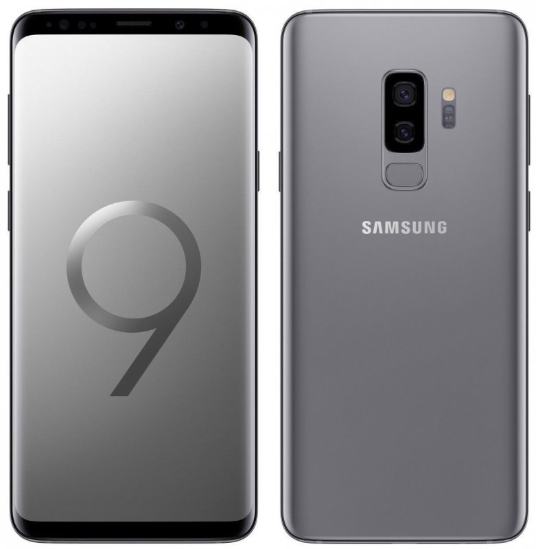 samsung_galaxy_s9_plus_sm_g965f_64gb_factory