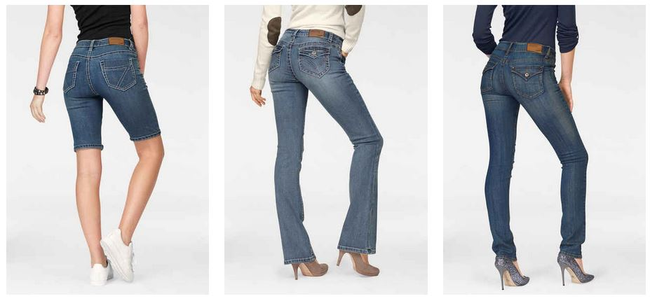 jeans_for_women_small_and_large_bulk_mix_different