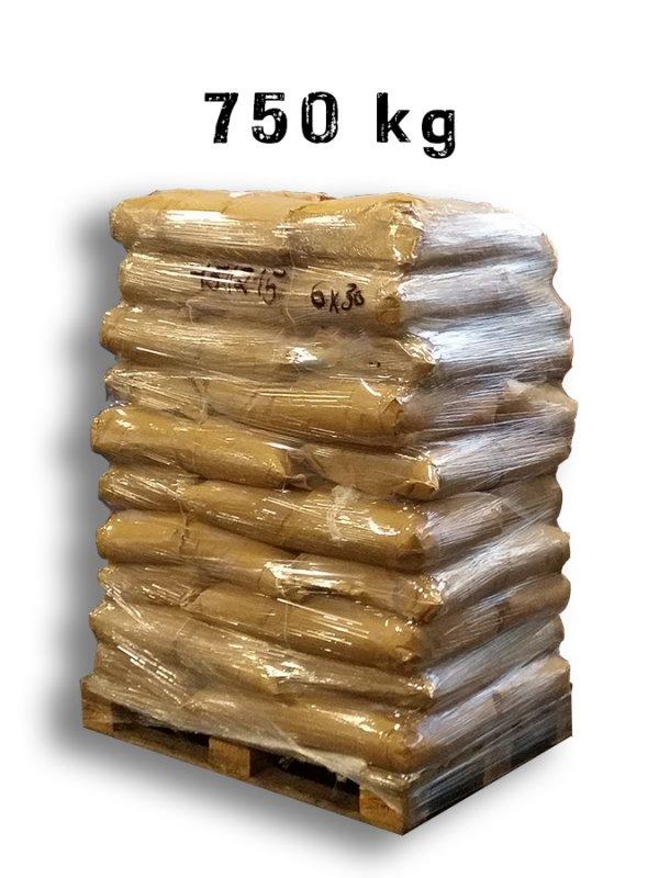 chia_samen_750kg