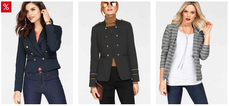 jackets_blazers_trousers_skirts_jackets_for_women