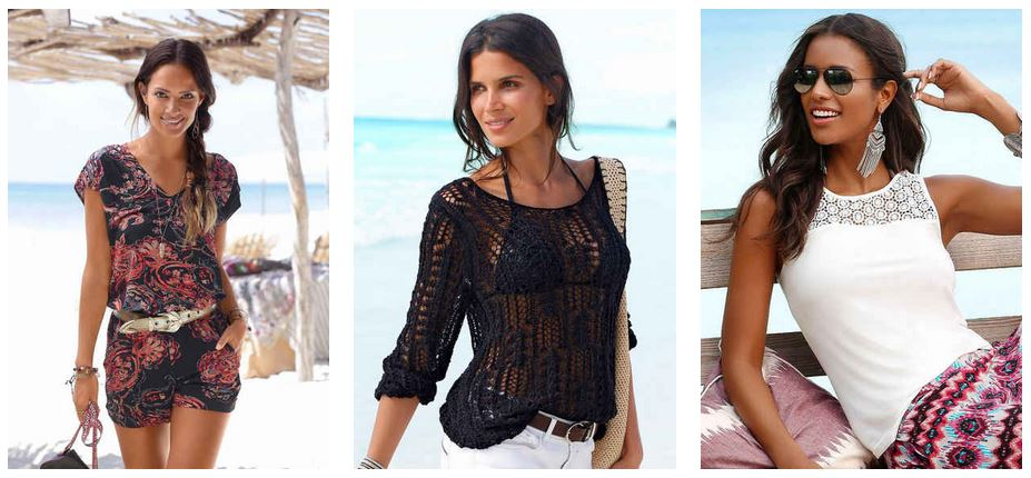womens_summer_and_beachwear_t_shirts_blouses