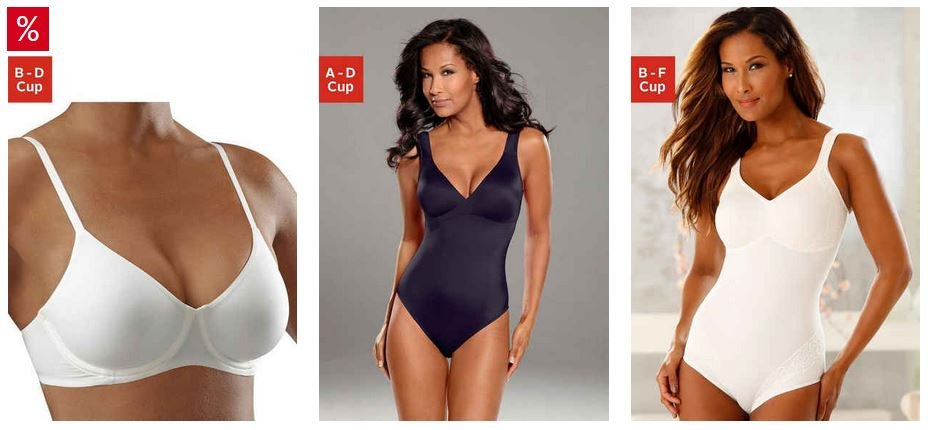 high_quality_bras_mixtures_of_different_models