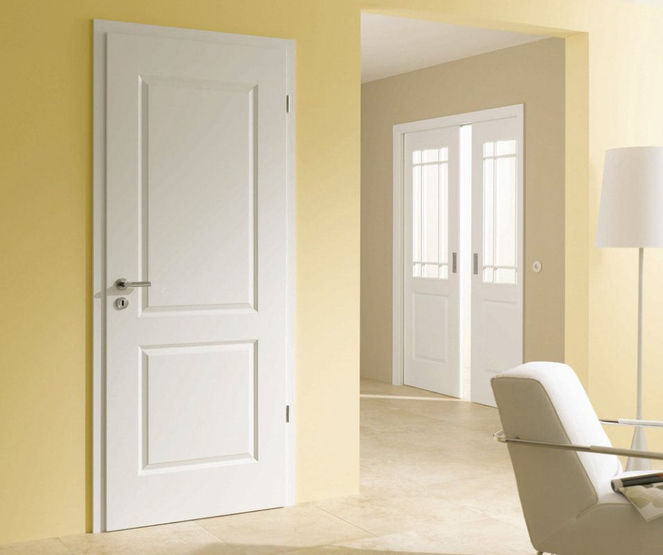 stok_dveri_i_dvernye_ramy_ot_nemeckogo