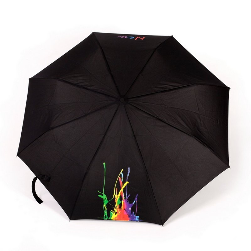 youth_umbrella_with_on_automatic_nex_31611_modern