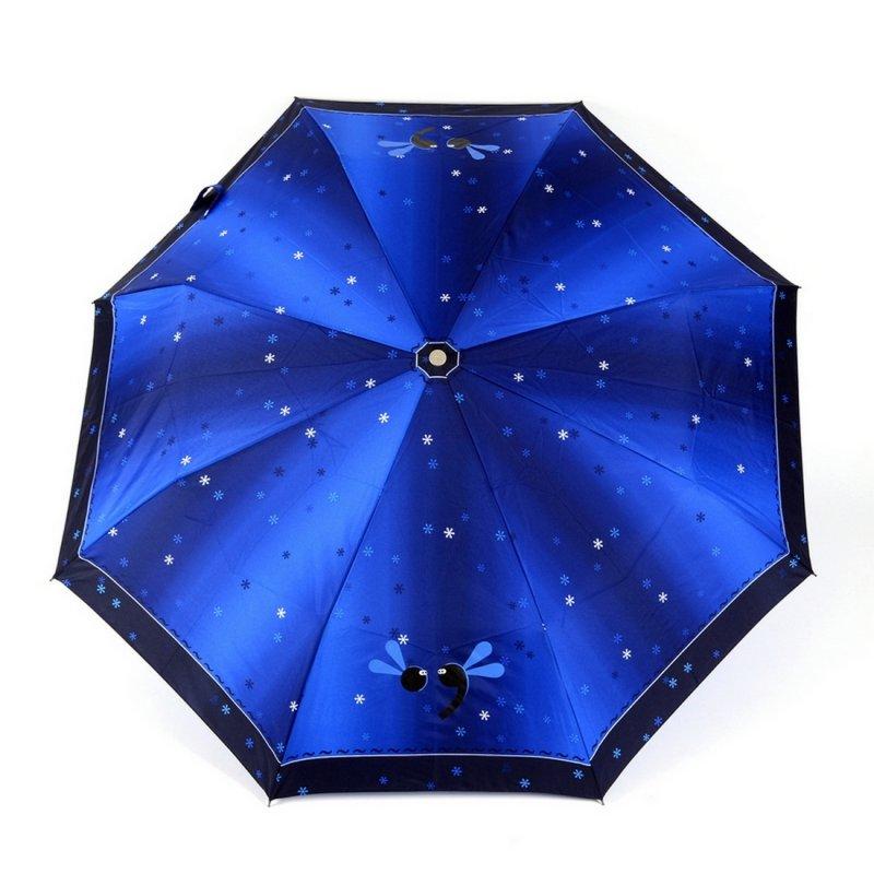 automatic_open_pocket_umbrella_zest_53626