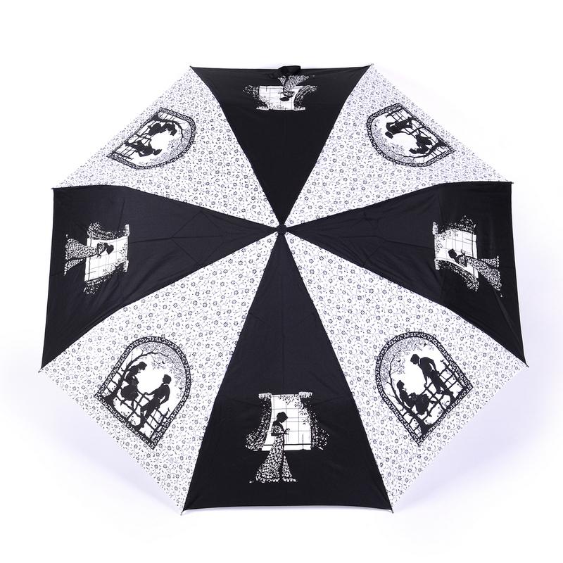 auto_open_close_pocket_umbrella_zest_23846