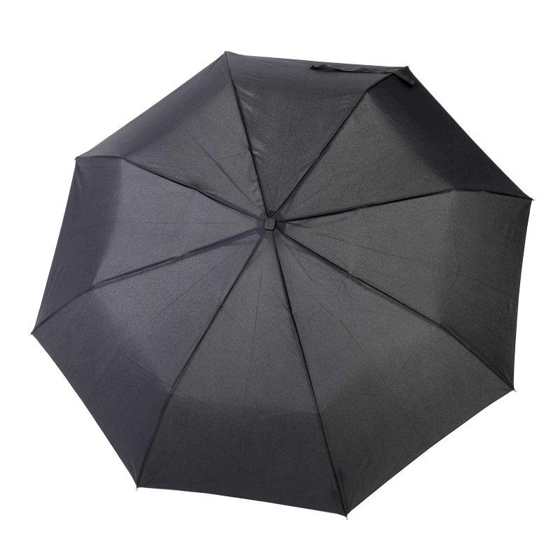flat_auto_open_close_umbrella_zest_139870