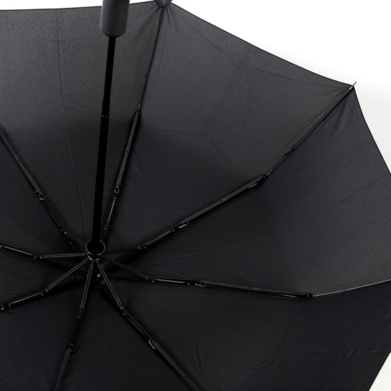 auto_open_close_pocket_umbrella_zest_13820