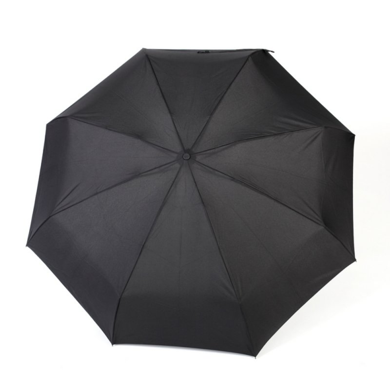 auto_open_close_folding_umbrella_zest_14950