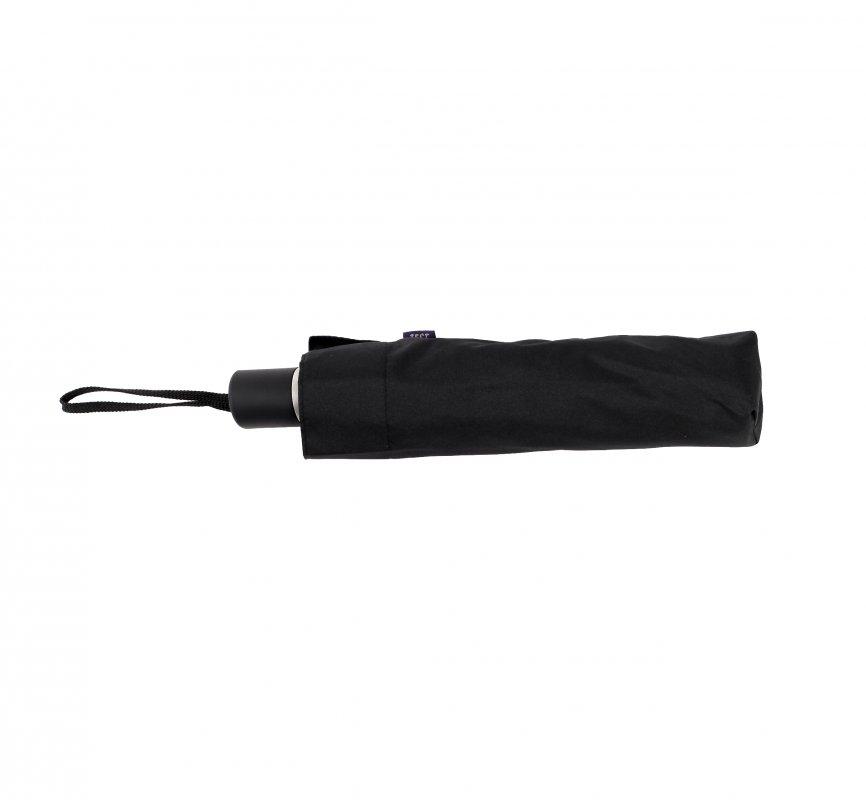 auto_open_close_pocket_umbrella_zest_13910