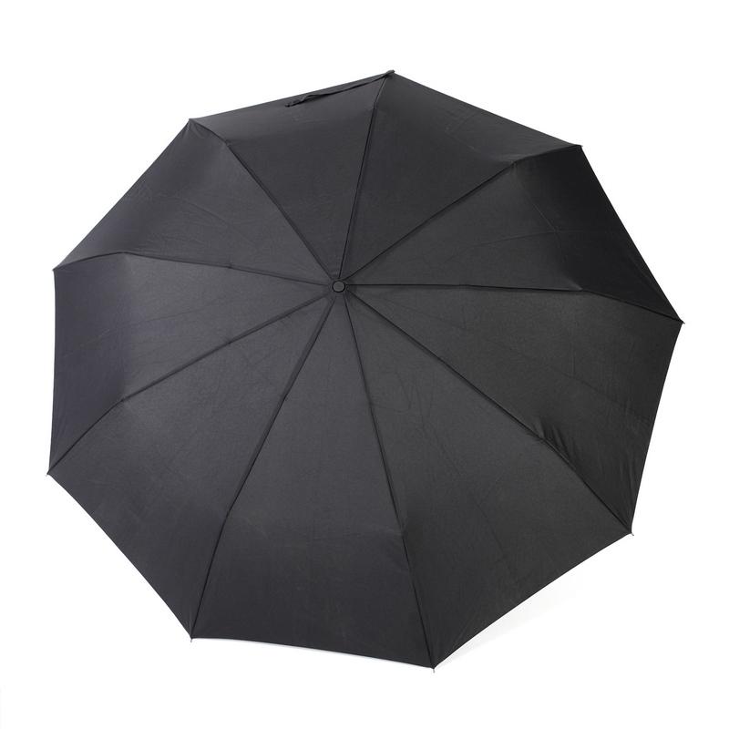 auto_open_close_pocket_umbrella_zest_13950