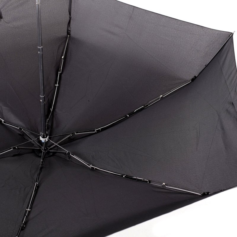 flat_mini_pocket_umbrella_zest_25510_in_box_17_cm