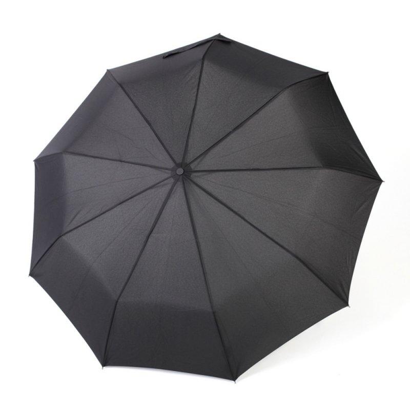 auto_open_close_folding_umbrella_zest_13990
