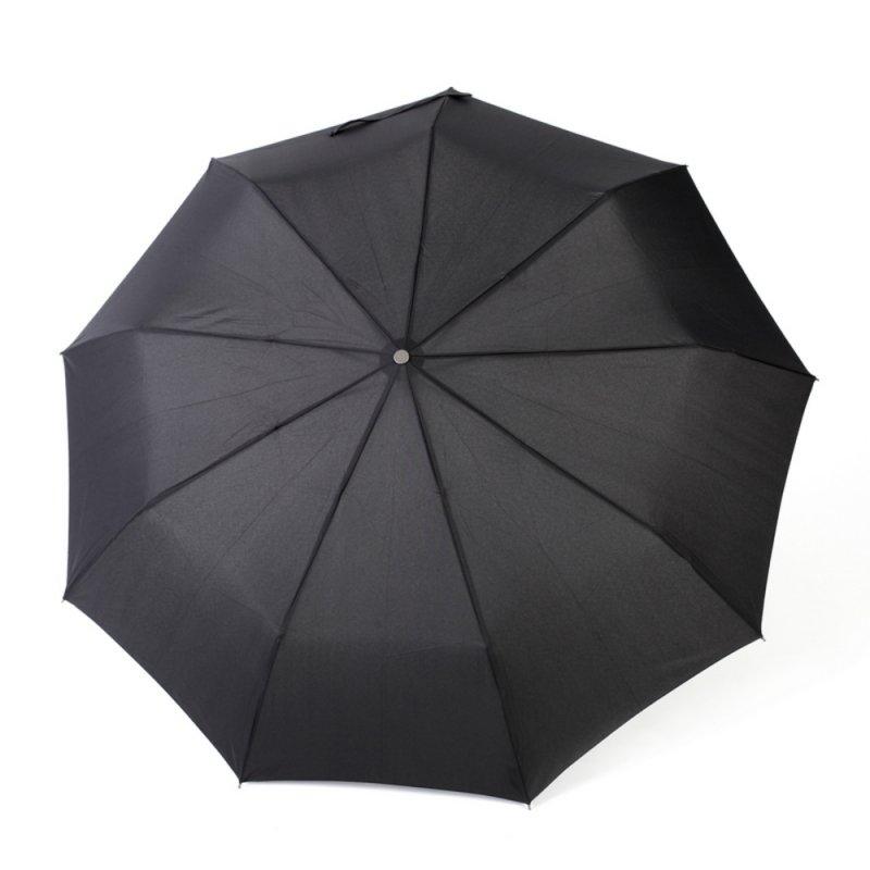 auto_open_close_pocket_umbrella_zest_13850