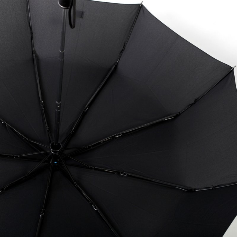auto_open_close_pocket_umbrella_zest_13850