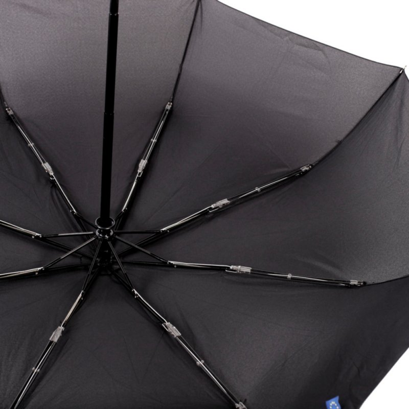 auto_open_close_pocket_umbrella_zest_13720