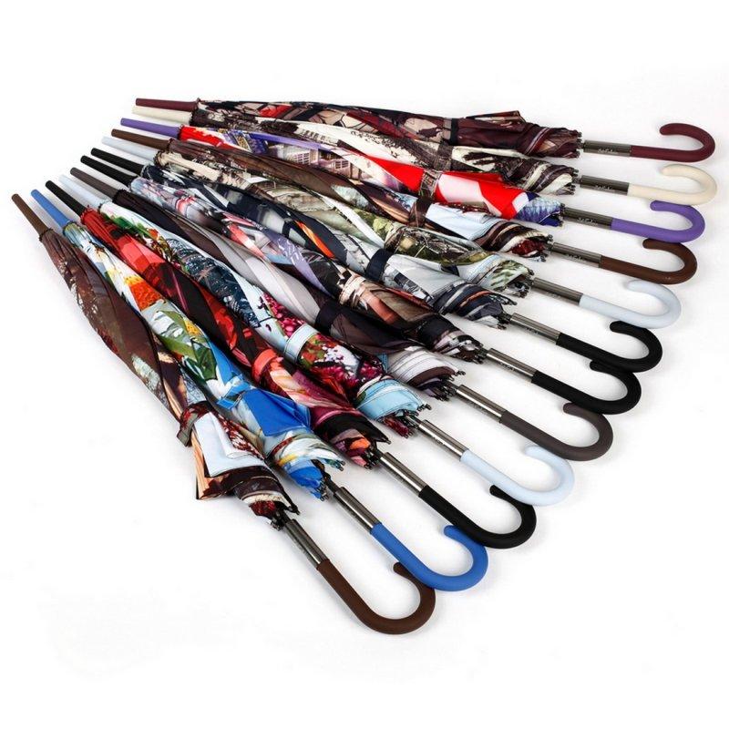 automatic_stick_umbrella_zest_exquisite_21685