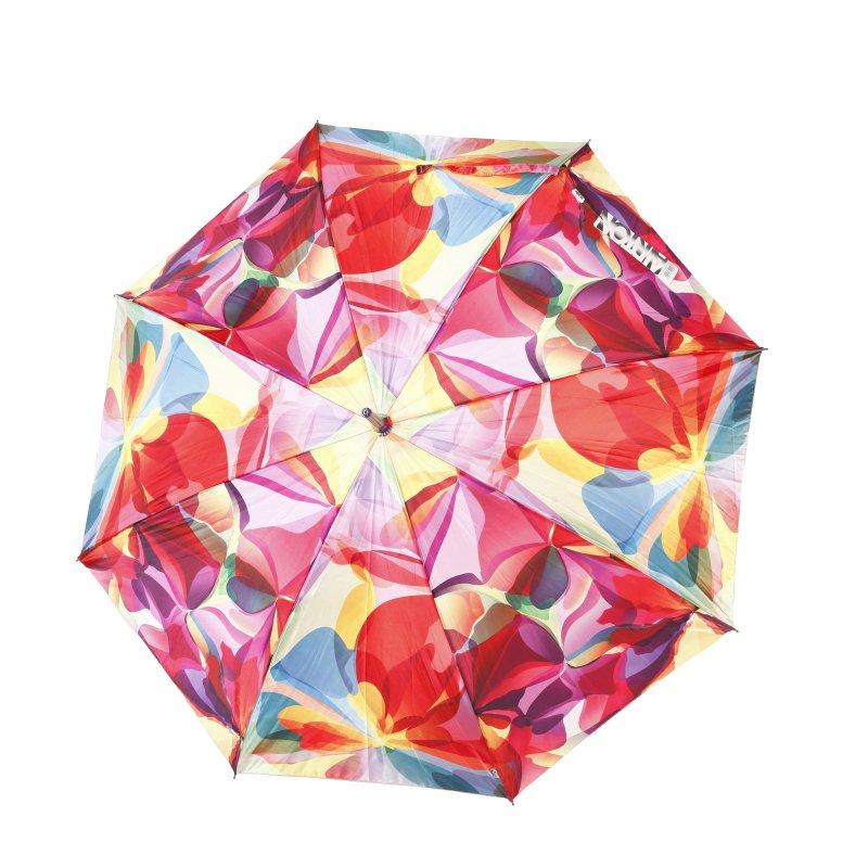 automatic_long_umbrella_airton_1624_shiny_satin
