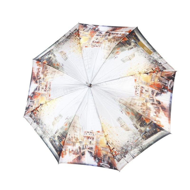 automatic_stick_umbrella_zest_21664_shiny_satin