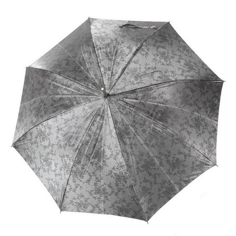 automatic_long_umbrella_zest_21623_shiny_jacquard