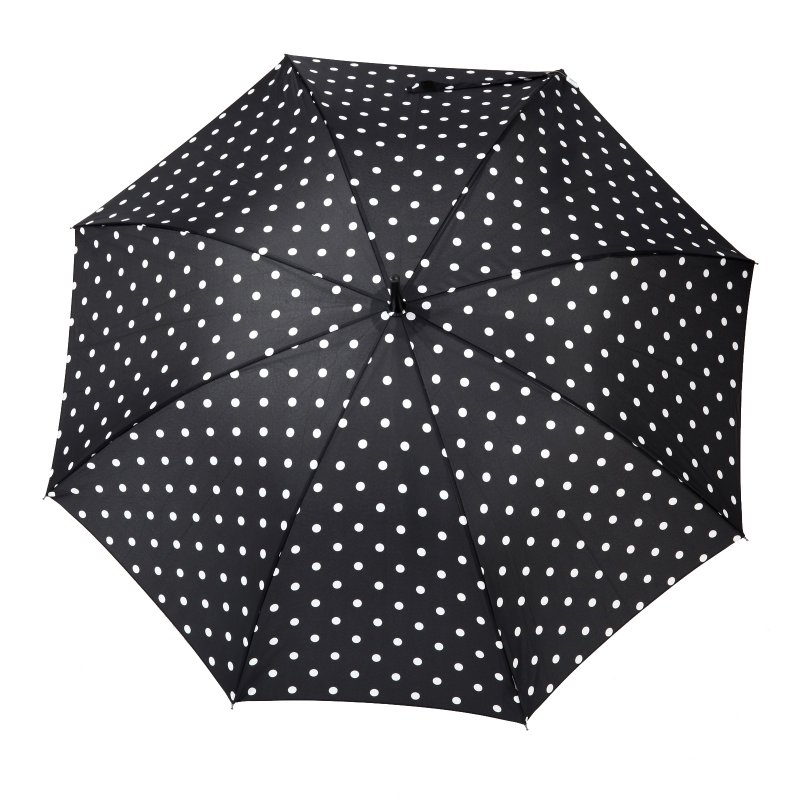 automatic_long_umbrella_airton_1628_art_designs