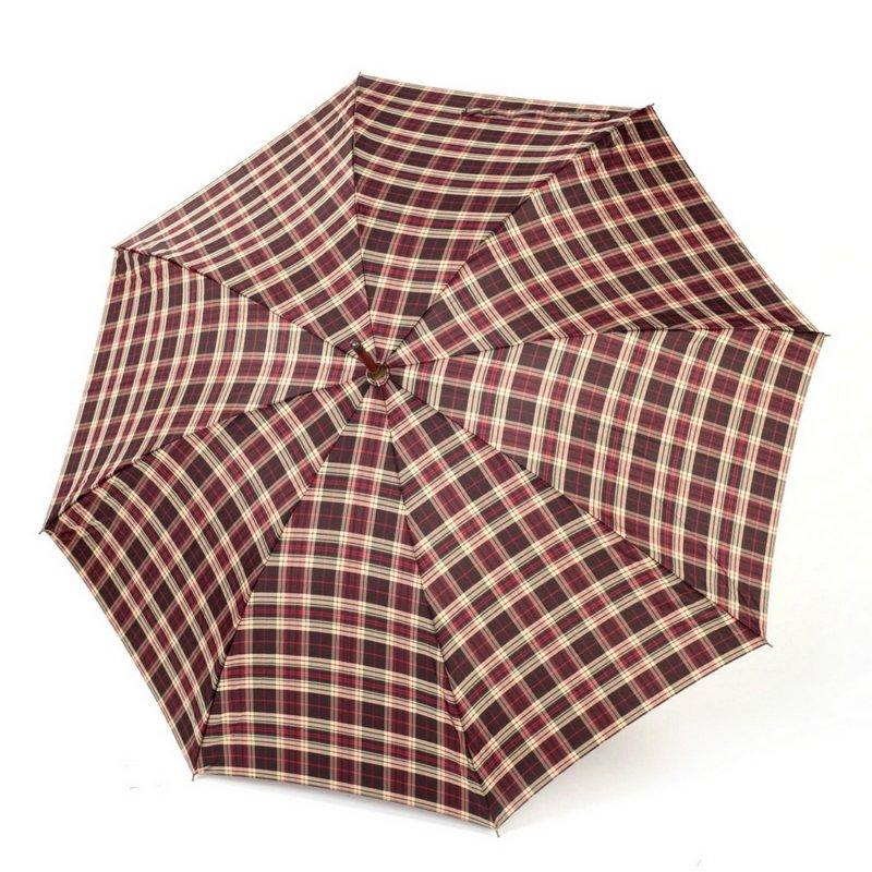 automatic_long_umbrella_zest_51652_yarn_dyed